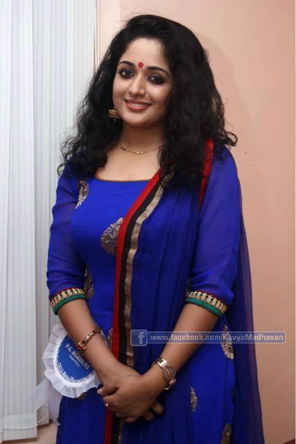 Kavya Madhavan New Hot 2013 Kavya Madhavan Actress New