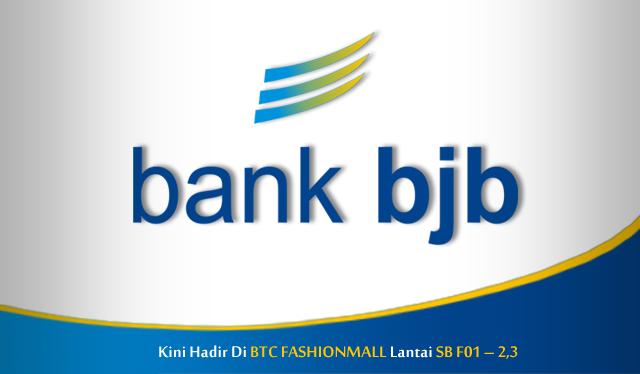 Lowongan Kerja Bank BJB Juni 2013 - D3 Semua Jurusan