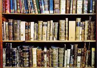 Που μπορώ να βρω δωρεάν βιβλία για διάβασμα;