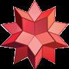 Wolfram|Alpha по-русски