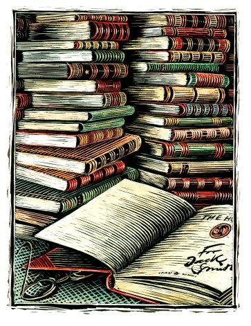 http://3.bp.blogspot.com/-mbtJEsmttWw/Tma9TJeJnII/AAAAAAAAACQ/nmvuEKS6AS8/s1600/stackobooks.jpg
