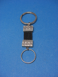 http://bargaincart.ecrater.com/p/22921374/brighton-black-leather-and-silver-key