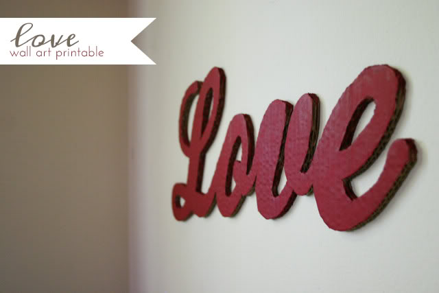 Wall Art For Love : Love you wallpapers wall art