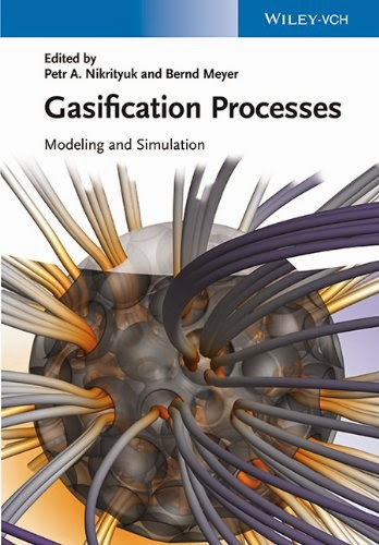 http://www.kingcheapebooks.com/2015/03/gasification-processes-modeling-and.html