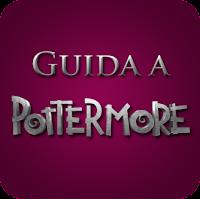 Guida a Pottermore su Facebook