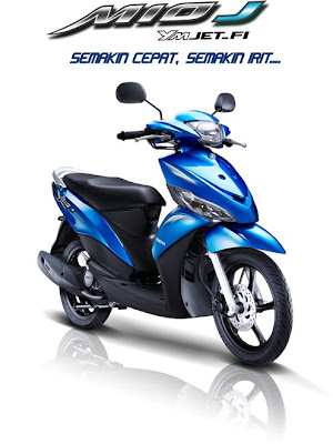Motor Matic Injeksi Irit Harga Murah – Yamaha Mio J, Spesifikasi Yamaha Mio J, Yamaha Mio J, Spesifikasi Mio J, Mio J, Yamaha Mio J CW, Yamaha Mio J Case Wheel