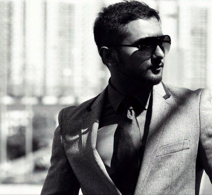 Yo Yo Honey Singh HD wallpapers Free Download