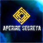Aperire Secreta