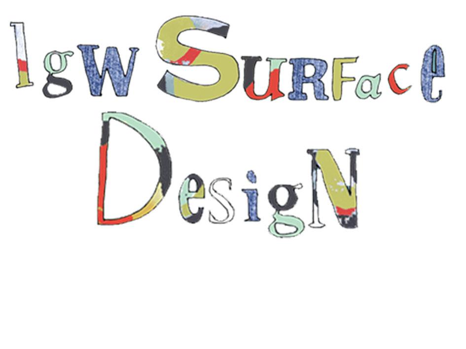 LGW Design