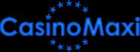 Casino Maxi - Türkiye ve Avrupa'nın Online Casinosu