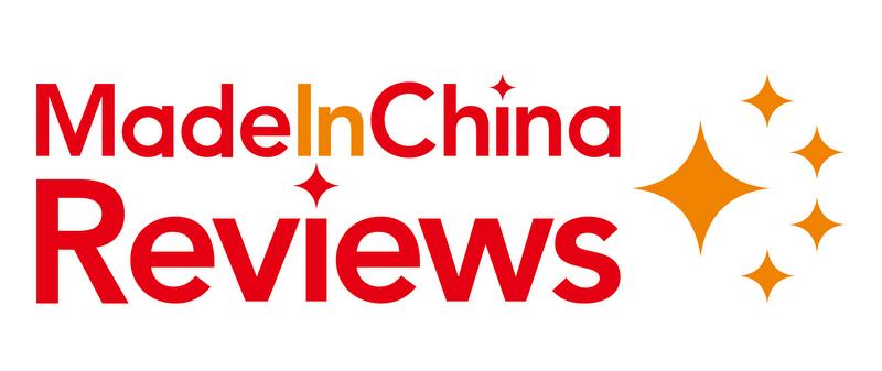 MadeInChina.Reviews