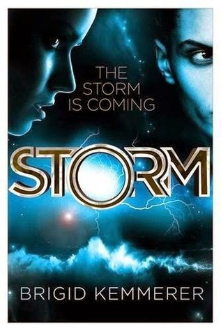 http://jesswatkinsauthor.blogspot.co.uk/2014/09/review-storm-elemental-1-by-brigid.html