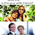 OMG ..Who Is That With Emma Watson?