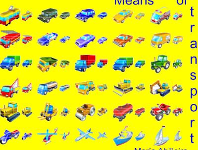 http://www.chiscos.net/almacen/lim/transportslim3/lim.swf?libro=transportslim.lim