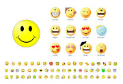 Emoticones De