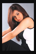 Aksha Latest Glamorous Photo Session Gallery-thumbnail-15