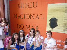 Museu Nacional do Mar - São Francisco do Sul/SC