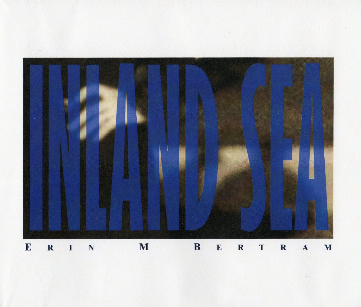 Inland Sea by Erin Bertram