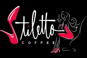 stilettocoffee