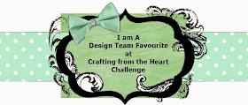 design team favourite