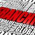 Tips Memilih Bisnis Franchise yang Berkualitas dan Terpercaya