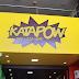 """Loja Nerd """"Katapow"""" abre as portas em Salvador!"""