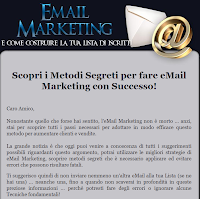 Marketing con Successo