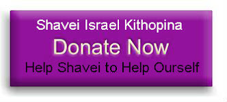 SHAVEI ISRAEL KITHOPI IN