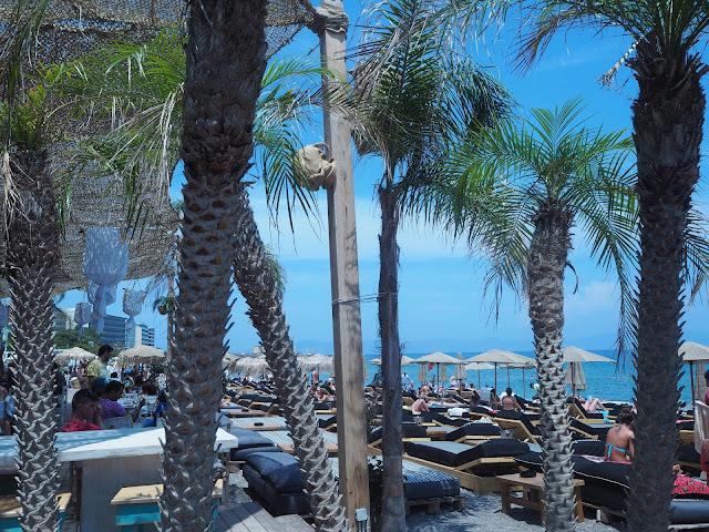 P6295877, rodos, rhodes, rhodos, kreikka, greece, matkat, matka, kesäloma, summer, holiday, island, saari, välimeri, egeanmeri, travel, travels, travelling, matkustaminen, love travel, kreikan saari, meri, sea, sun, aurinko, sininen, blue, kaunis, greek island, rhodes island, rodoksen saari, turkoosi meri, vesi, hiekkaranta, beach, sand, palm trees, palmu, palmut, plam trees