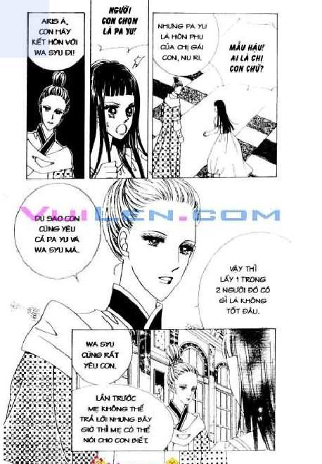 Công chúa của tôi Chapter 7 - Trang 70