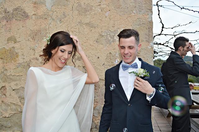 boda novios