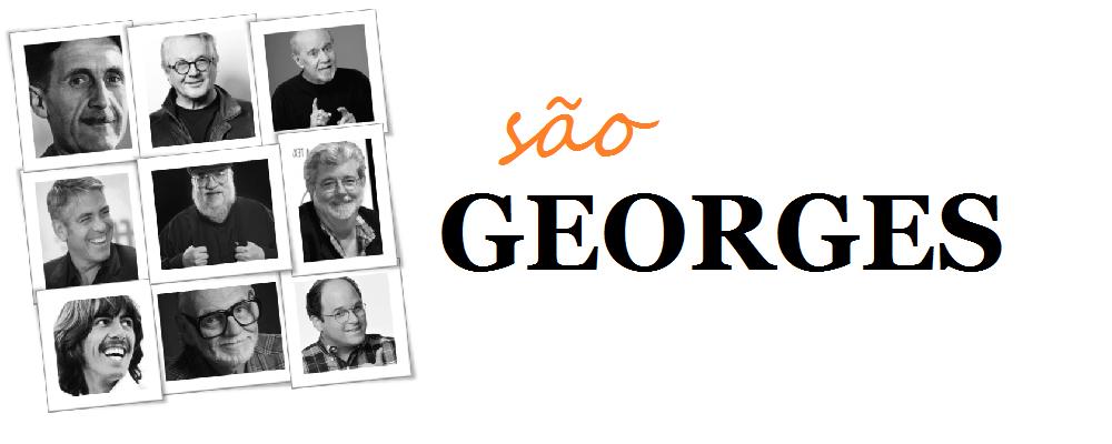 são GEORGES