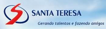 Santa Teresa - Lorena