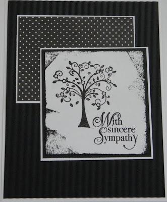 http://3.bp.blogspot.com/-mc9H4INQKzg/TdvobMEFhNI/AAAAAAAABIc/jmVyxh9pBnA/s1600/black+and+white+sympathy.EM.jpg