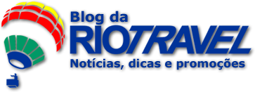 Blog da Riotravel Turismo