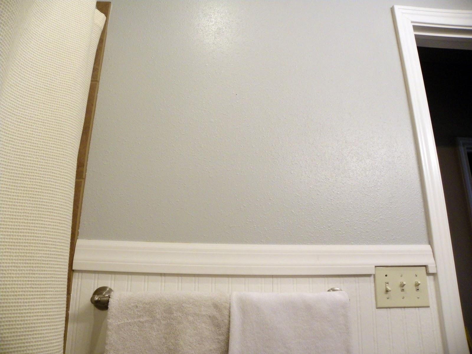 Saved By Suzy Kids 39 Bathroom Reveal