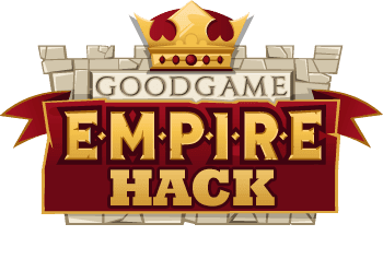 The Latest Working Goodgame Empire Hack tool