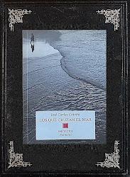 Los que cruzan el mar