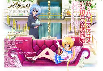 Assistir Hayate-no-Gotoku-3nd-Season-03 Online