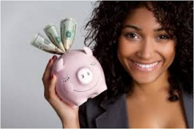 Women Business Owners Need to Know 3 Important Facts Before Applying For a SBA Loan