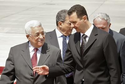 la-proxima-guerra-acuerdo-secreto-cooperacion-abbas-assad-siria-autoridad-palestina