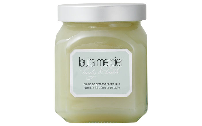 Valentines Day List Laura Mercier Honey Bath