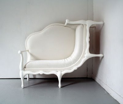 alice in wonderland inspired furniture.
