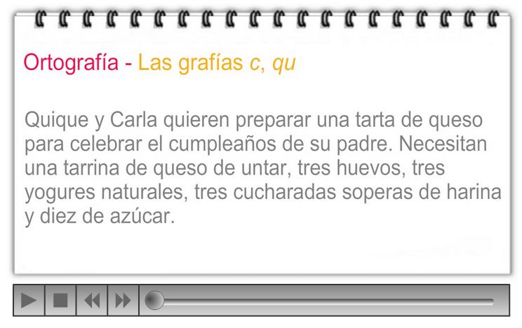 http://www.primerodecarlos.com/TERCERO_PRIMARIA/archivos/dictados_interactivos_tercero/regla_2/regla2.htm