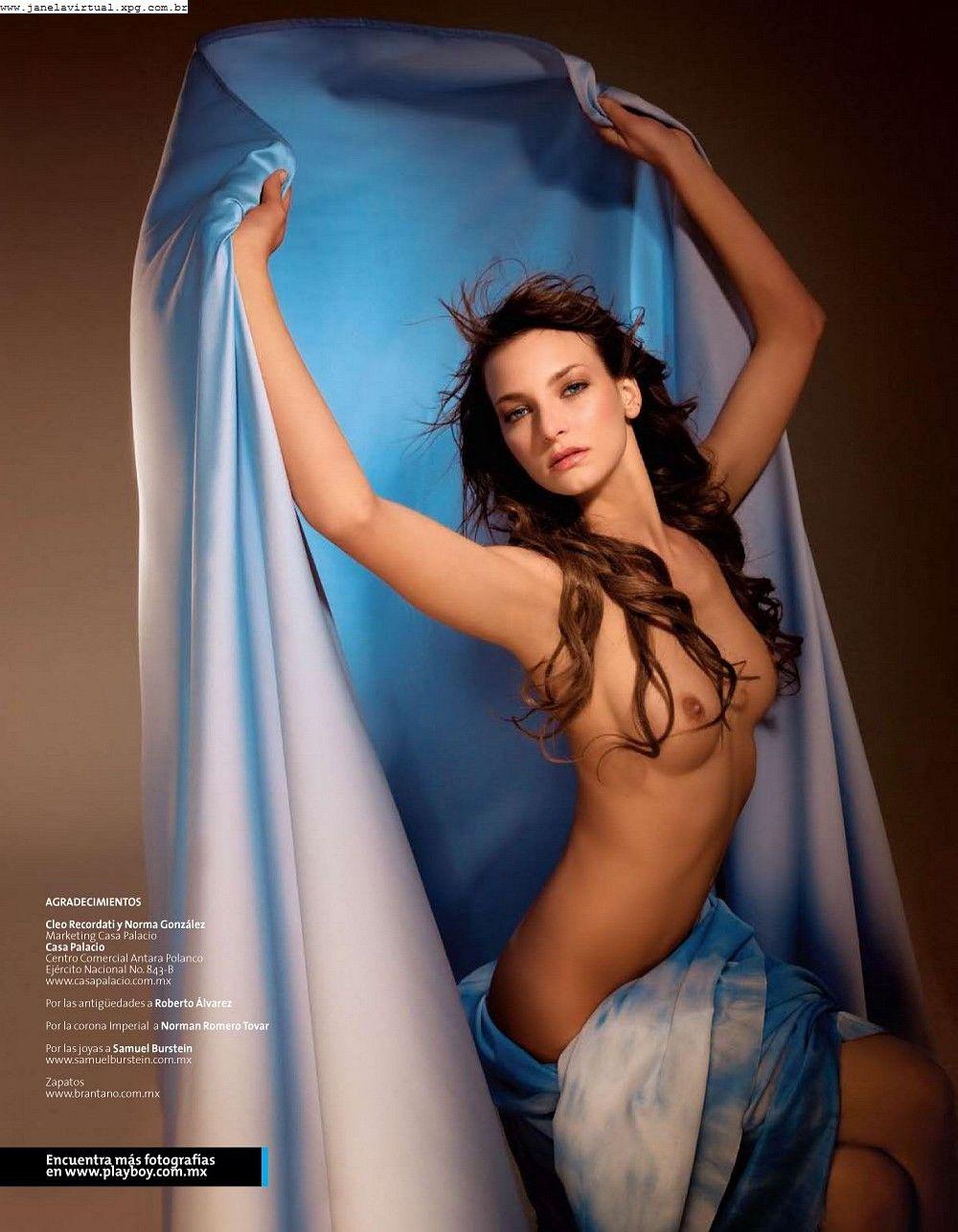 Virgin Mary Naked 41