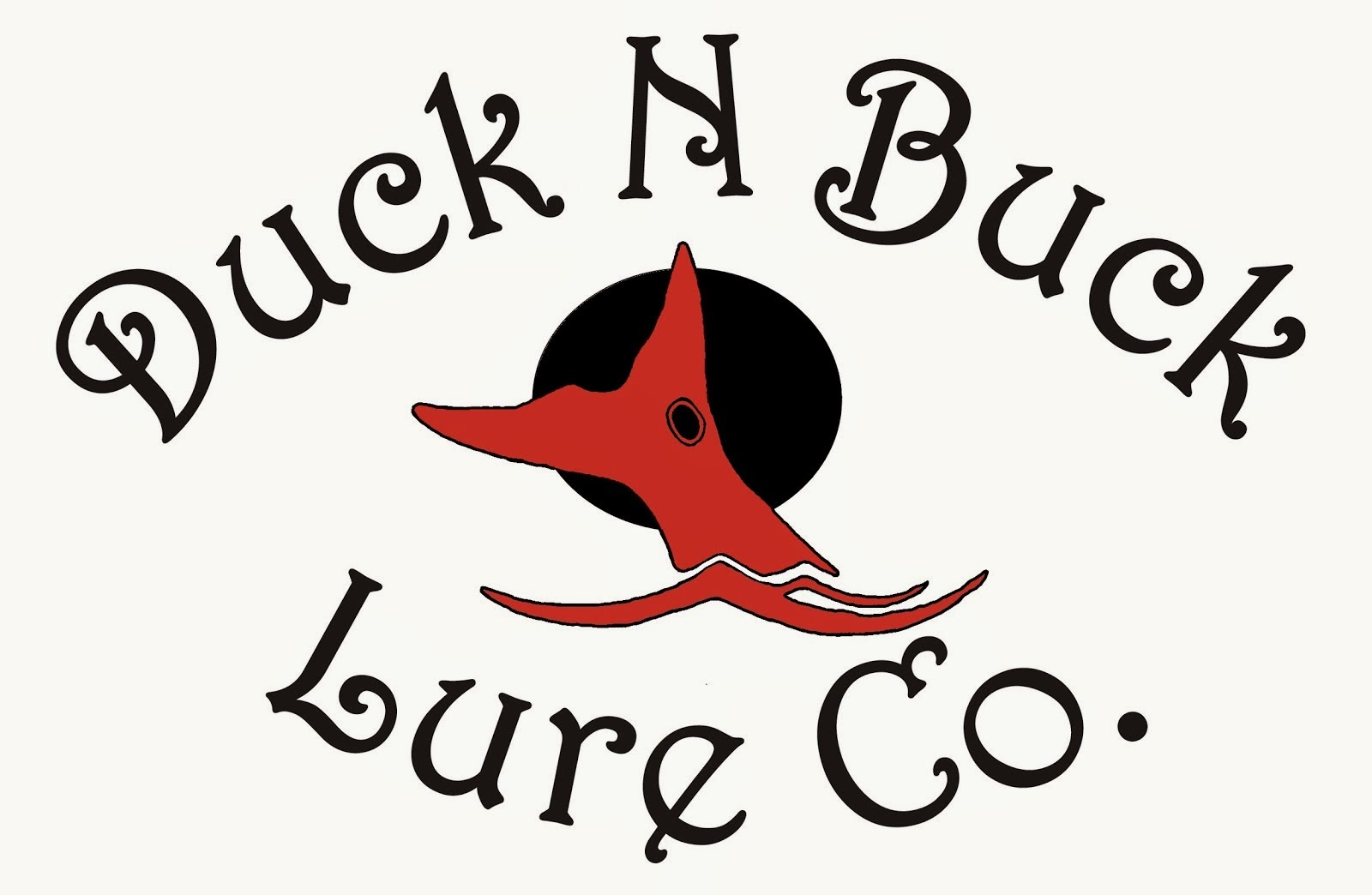 Duck n Buck Lures