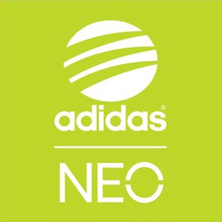 Live Your Style with adidas NEO