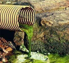 e-modul: E-Modul Pencemaran dan Perubahan Lingkungan
