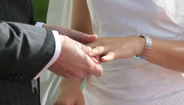 COMO PLANEAR LA BODA MATRIMONIO IDEAS Y SUGERENCIAS