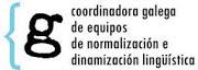 Coordinadora ENDL